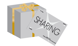 Sharing Package
