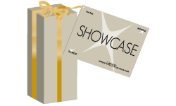 Showcase Package